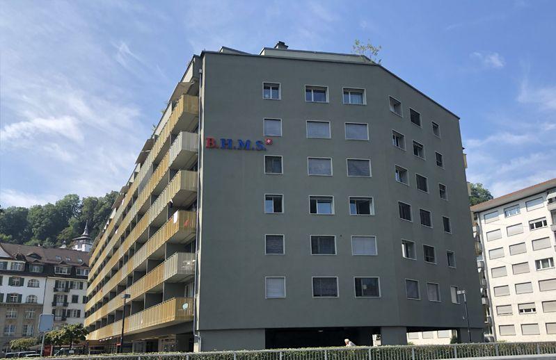 BHMS Luzern Aussen-min