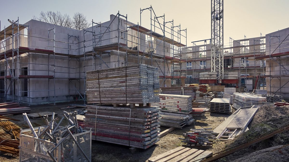 construction-3284735_1920